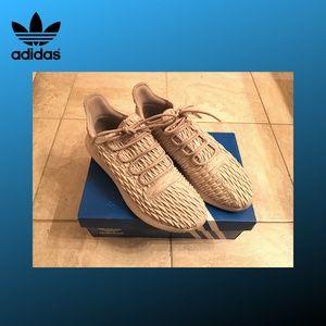 adidas Orginals Men's Tubular Shadow Shoe
